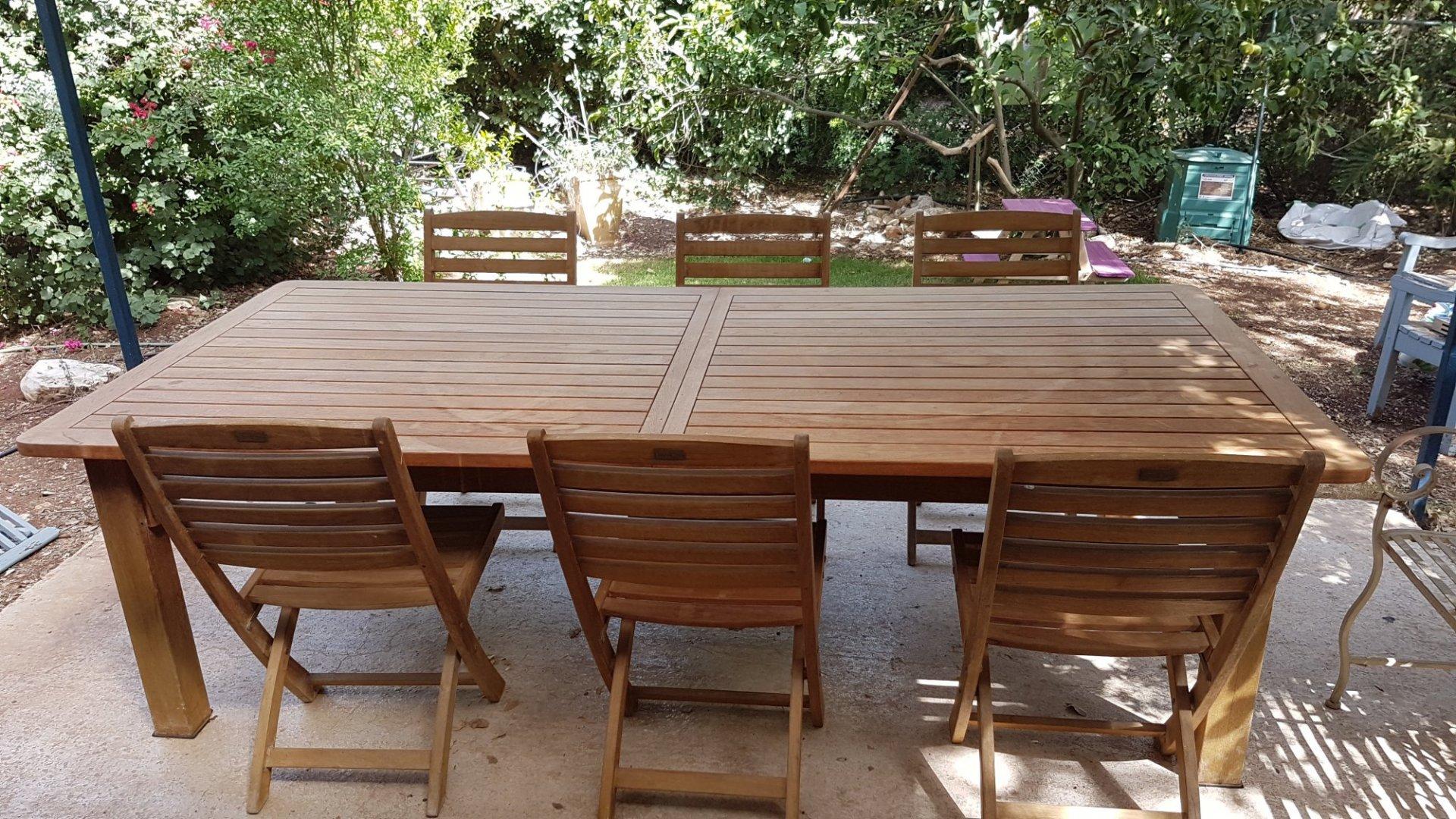 שולחן2