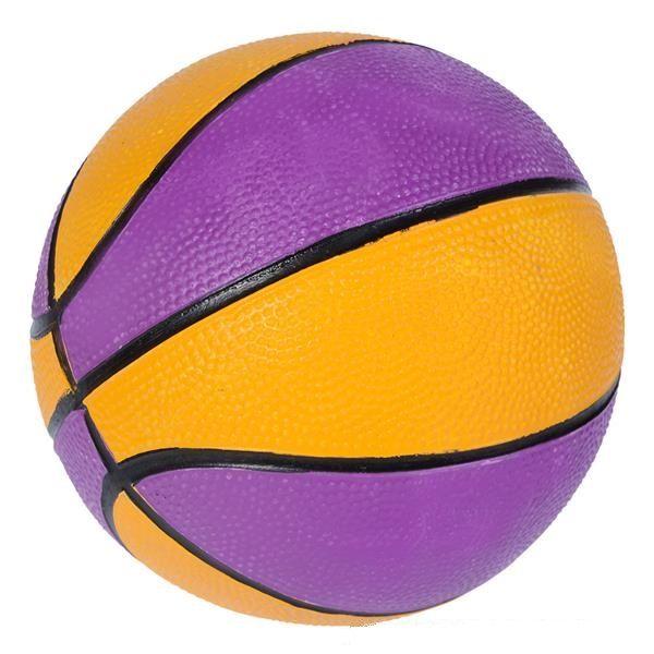 mini-basketball-purple-yellow-20405-p