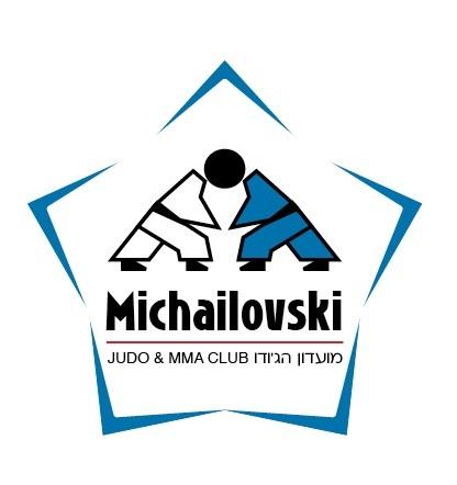judo logo 0zZ