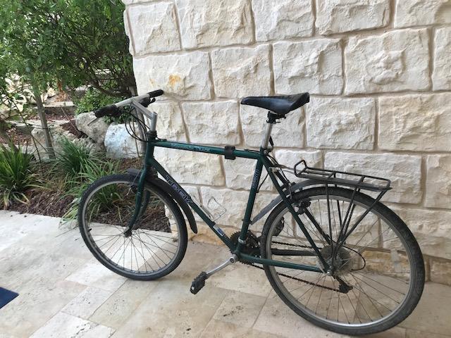 אופניים3