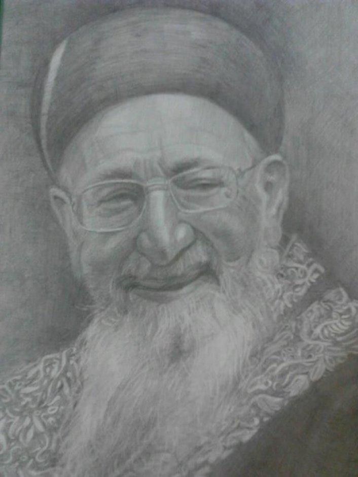 נריה שמעון יוסף
