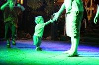 """סוכות 2014 - קמפינג וא""""ש לילה - תמונות"""
