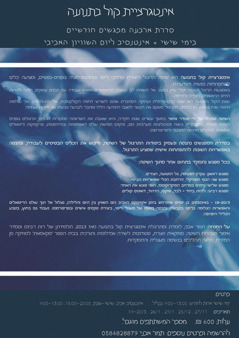 קול בתנועה (12)-page-001 (1)
