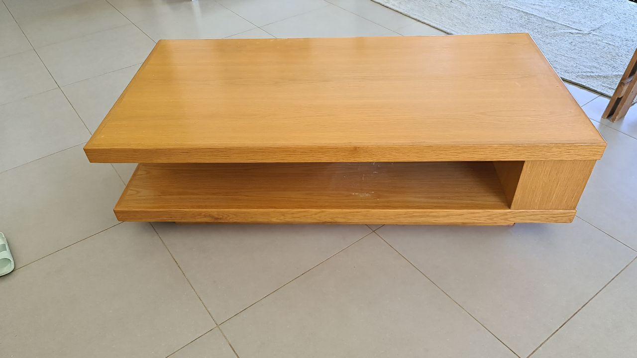 למסירה-בציפורי-שולחן-לסלון