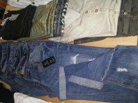 היום ומחר תתקיים מכירת בגדים יפים בבית משפ׳ דרורי ברח׳ הגיא