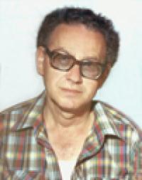גוטמן אדק (אברהם)