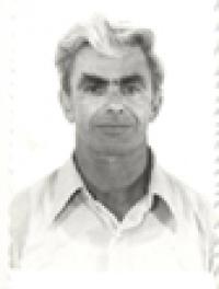 אברהמי צבי
