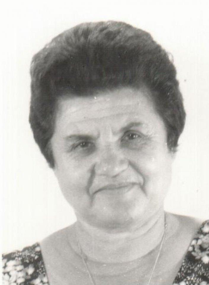 גניה ליטווק