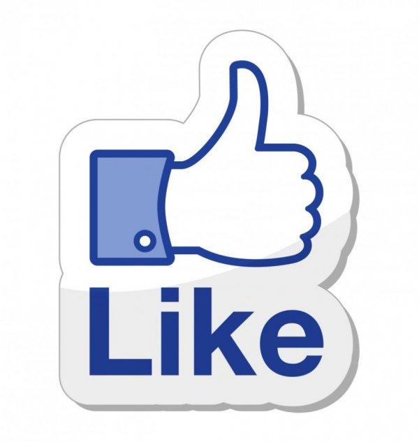 קבוצת הפייסבוק של קיבוץ גזית - הקבוצה לעדכונים