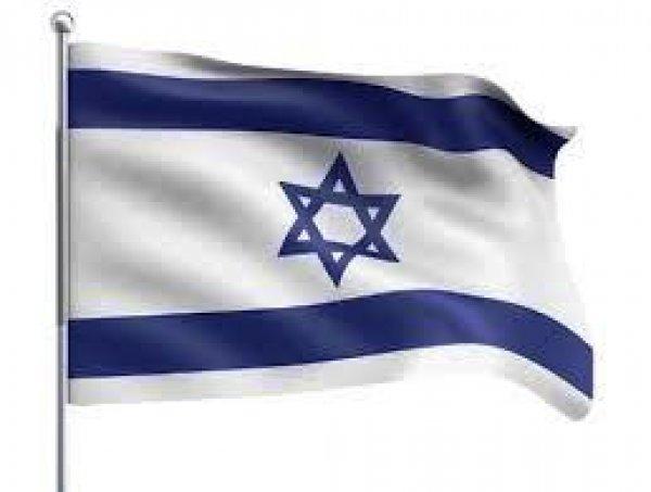 בחזרה לזהות ישראלית