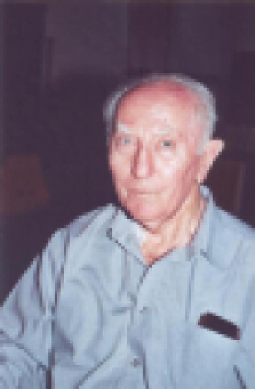 הרשקוביץ פישל (פישקה)