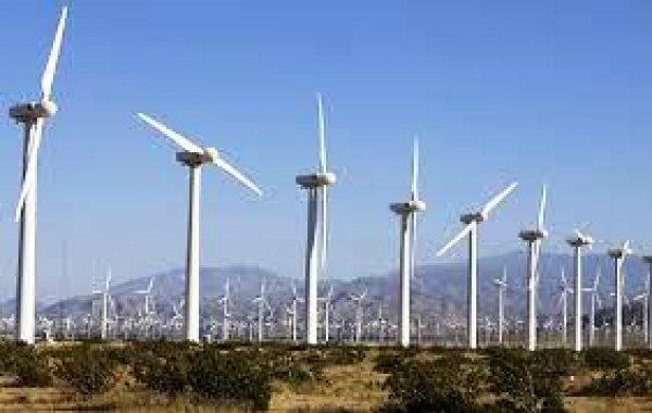 הישגים במאבק על איכות הסביבה
