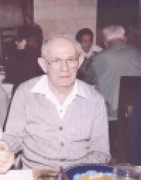 אלטמן דוד