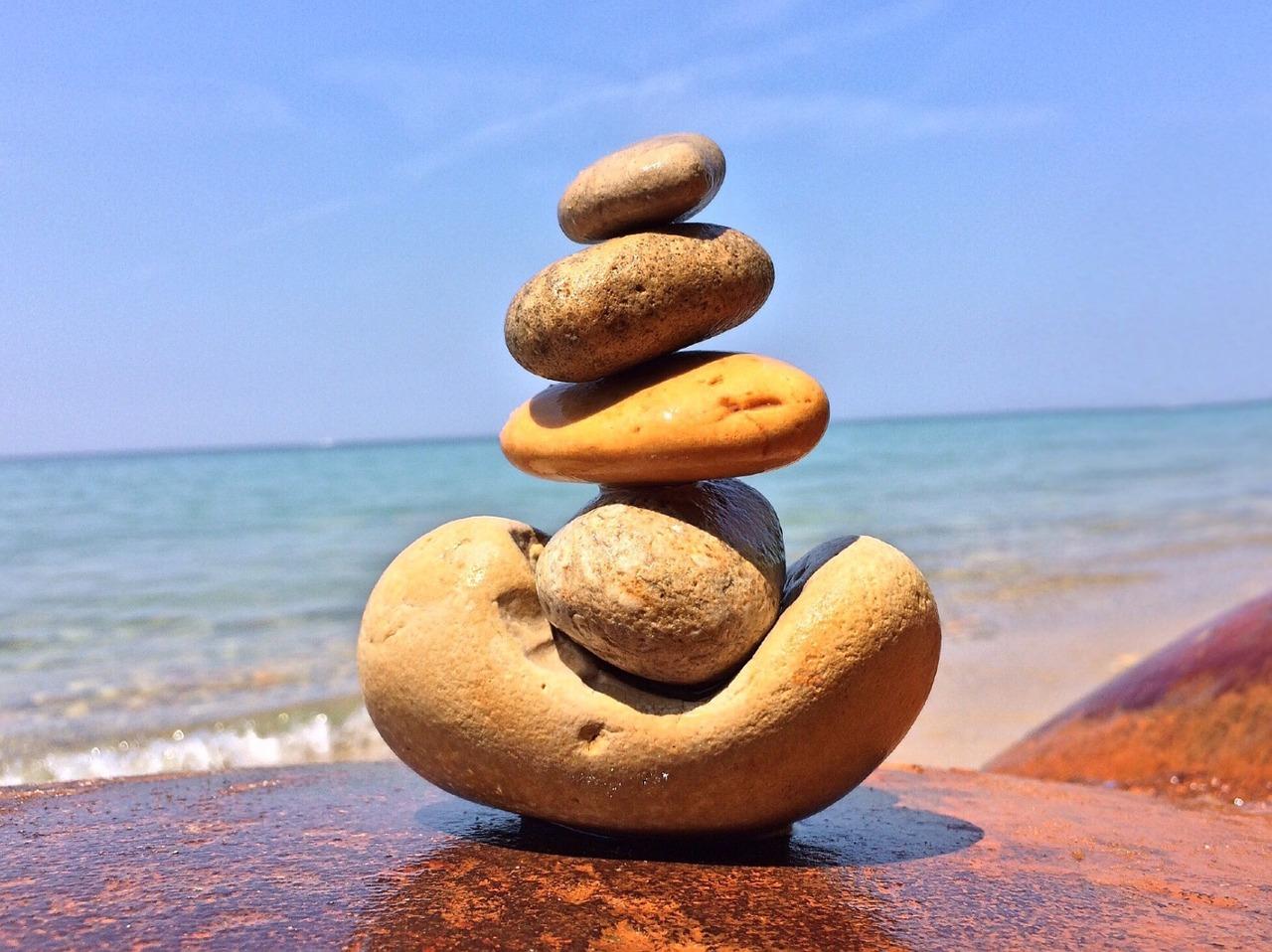 stones-842730 1280