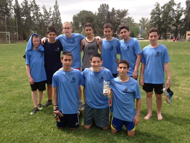 כדורגל1