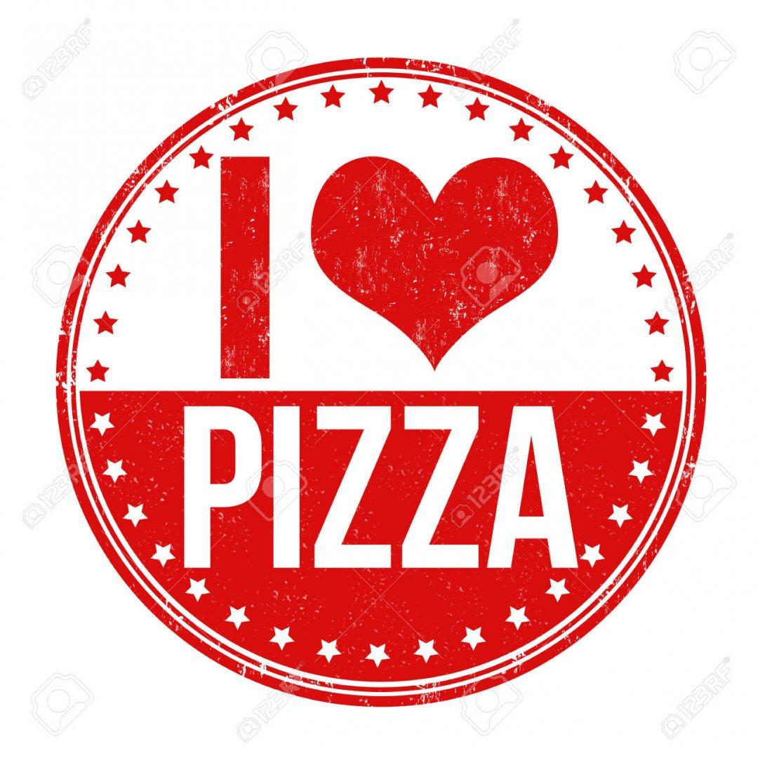 32309068-I-love-pizza-grunge-rubber-stamp-on-white-background-vector-illustration-Stock-Vector