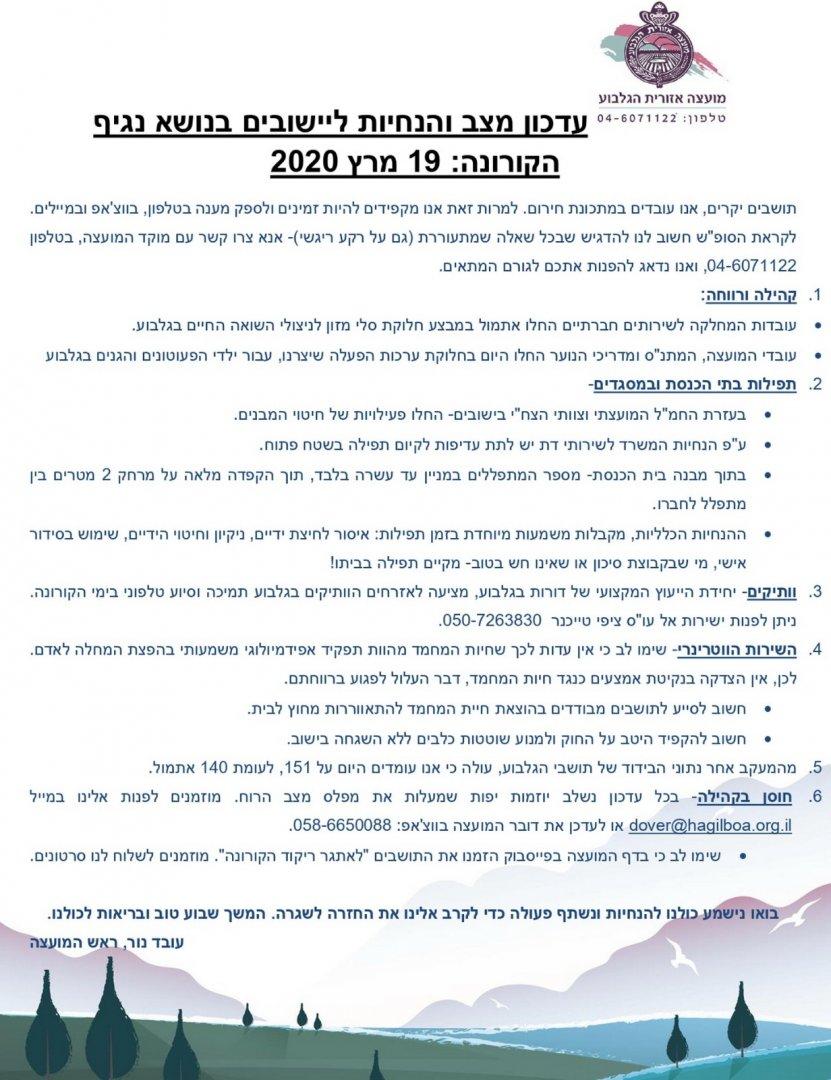 IMG-20200319-WA0012