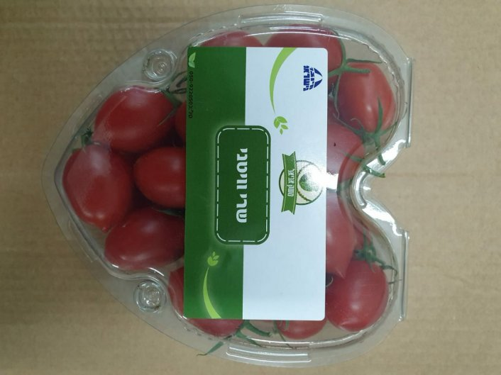 שלום. מצרף מוצרים מהחקלאי לצרכן ממשק אביאל במושב בית יוסף סח ...