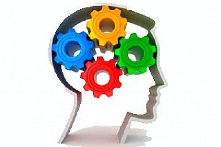 """קורס """"כוח למוח"""" בסב יום"""