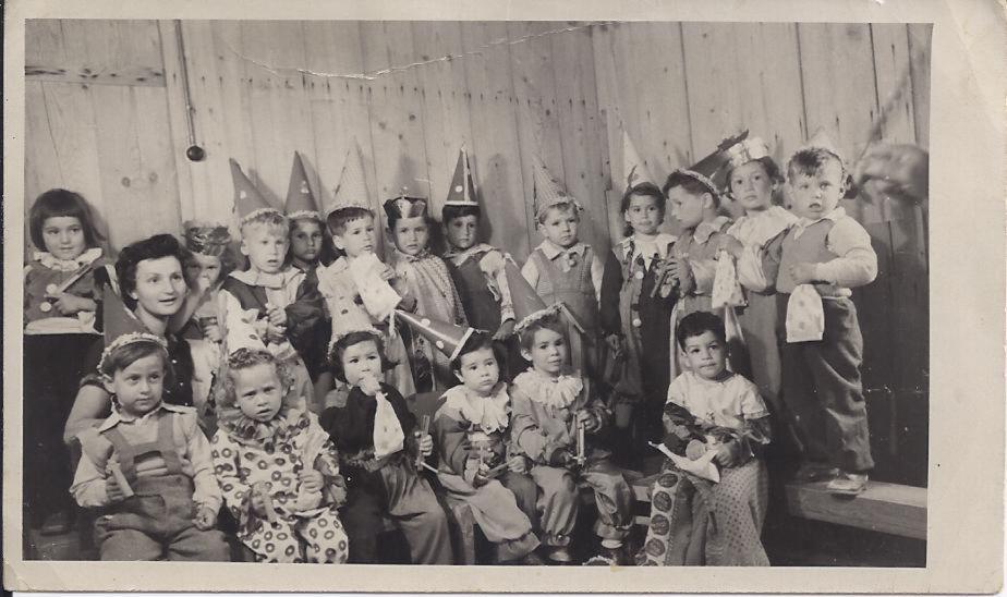 1952- הגנון של שולה גלעד פורים-אהובה כהן--חזי לב ל-170219-113438572 jpg