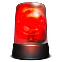 התנהגות בחירום: שריפה ורעידת אדמה
