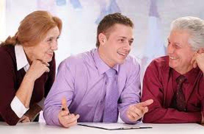 -משפחה במרחב הכפרי- האם מגורים בחצר אחת משולים לעסק משפחתי? 20-3-17