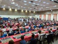אליפות שחמט בבית העם בנירית