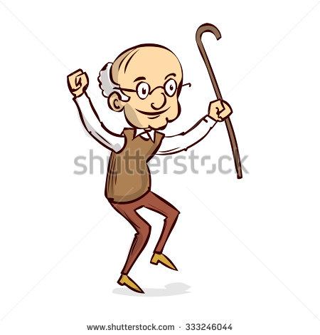Aging in Place ביעד - החשש ממצב סיעודי קבוע או זמני - חמישי 6.9