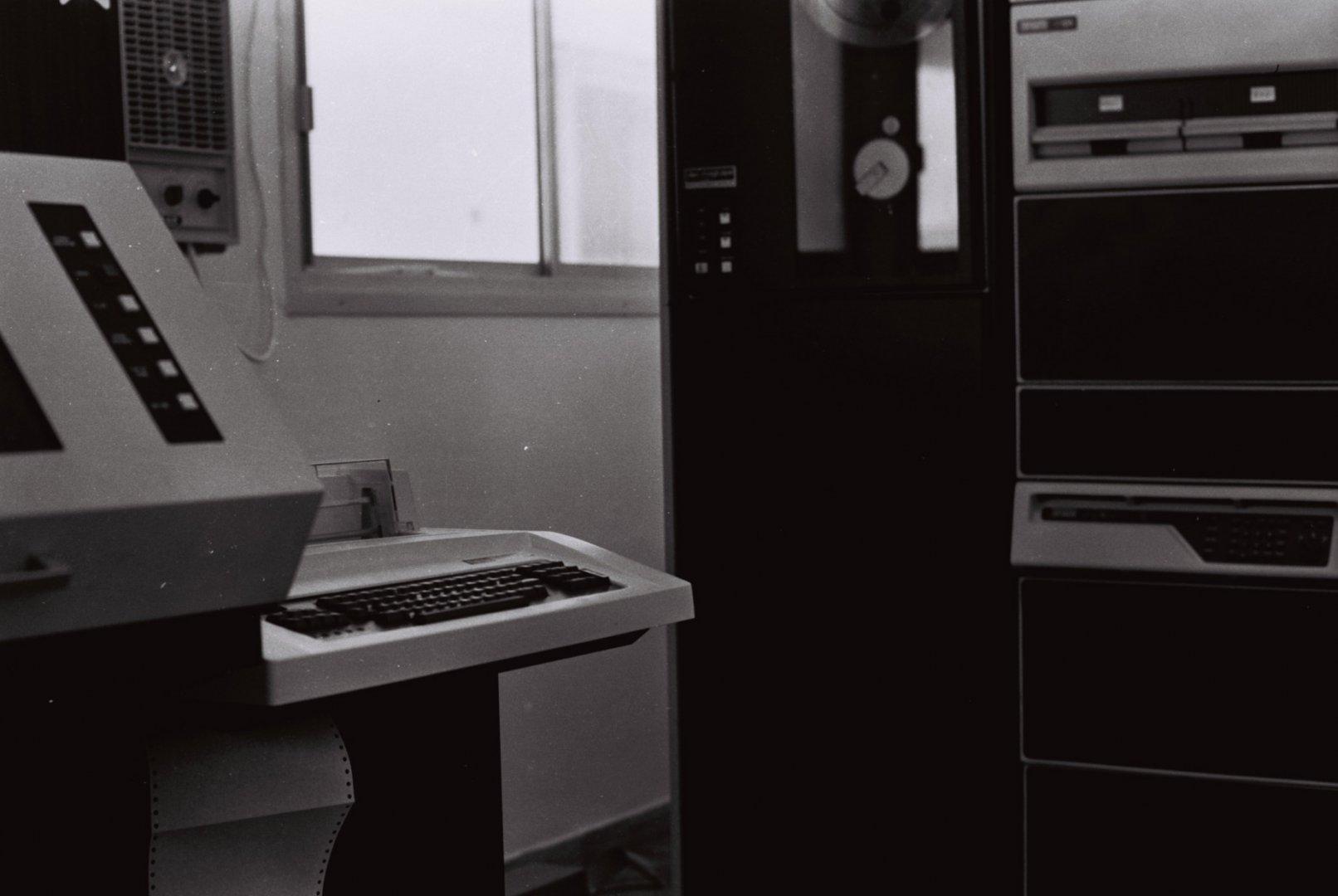 חדר מחשב במיעד 2