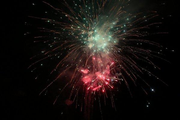 וידאו ותמונות מיום העצמאות
