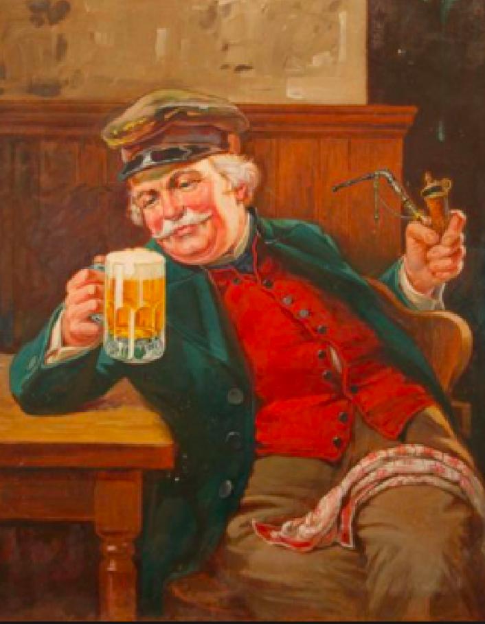 """השבחת מחירי נדל""""ן ביעד, ואיך זה קשור לבירה?"""