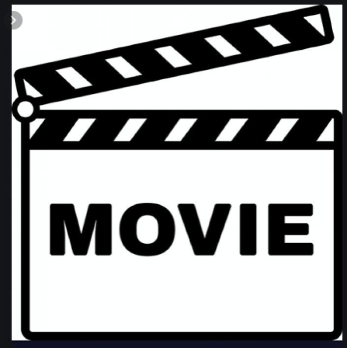 שלישי במרפאה - סרטים קצרים