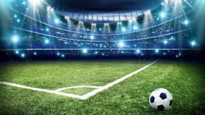 הרשמה לליגת היישובים בכדורגל - תזכורת נוספת