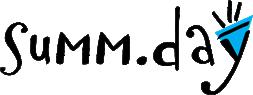 סאמדיי - אתר קהילתי עם מערכת דיוור