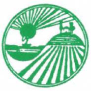 דף אוקטובר לחקלאי מטעם הועדה החקלאית עמק הירדן