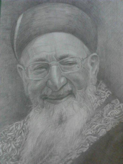 un Eliyahu ySm