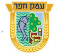 הודעות המועצה להפצה לתושבים באמצעים הישוביים 5.12.18
