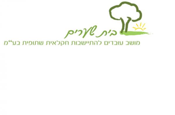 הצעת החוק לתיקון חוק עידוד השקעות הון בחקלאות