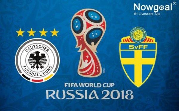 היום בערב בשעה 21.00 הפונדק...שידור משחק גרמניה-שבדיה