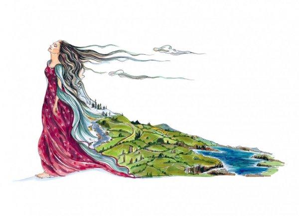 קורס בסיסי לציור במרקרים מקצועיים (טושים) בהנחייתי , יתקיים בפרדס חנה במאי
