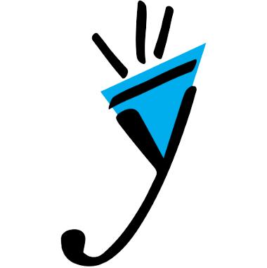 אפליקציה קהילתית, אתר קהילתי וניוזלטר
