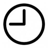 🕙 שעות פתיחה