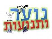 שבת פרשת בא. שבת שלום(: