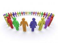 קבוצת מנהיגות הורים מיוחדים משגב