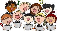 שישי מוסיקלי ביעד - מקהלה לילדי ג