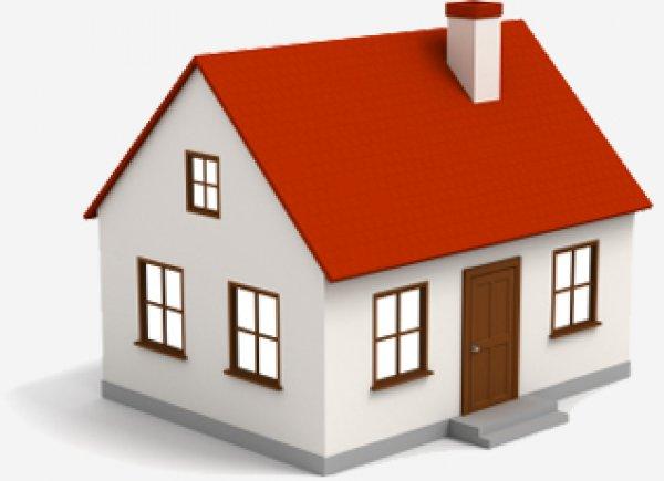 מחפשים לשכור בית ביעד
